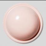Non-hormonal contraception - diaphram birth control method
